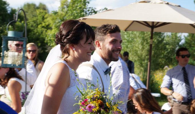 Wedding Hair Styles Photo Gallery